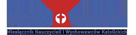 Wychowawca Logo