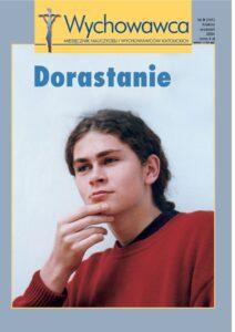 9/2004 Dorastanie