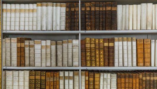 Cywilizacja miłości – bibliografia w wyborze