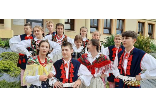 Śladami Oskara Kolberga, czyli jak zainteresować uczniów przeszłością regionu