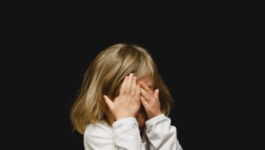 Instytucje udzielające pomocy w sytuacji przemocy seksualnej wobec dzieci i młodzieży