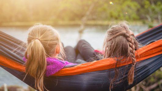 Wykorzystanie seksualne dzieci i młodzieży – definicje, zakres, wyzwania