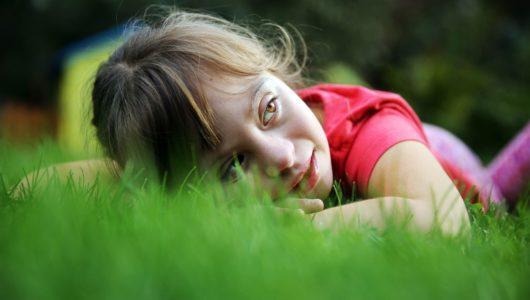 Wczesne Wspomaganie Rozwoju jako forma wsparcia dzieci z trudnościami rozwojowymi