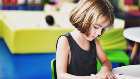 Tutoring rodzinny jako przykład współpracy nauczycieli z rodzicami