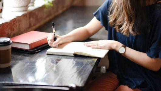 Kompetencje i rozwój zawodowy nauczyciela