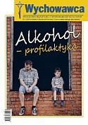 01/2018 Alkohol – profilaktyka