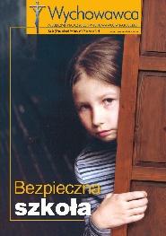 02/2007 Bezpieczna szkoła