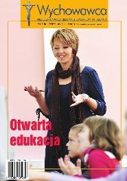 02/2011 Otwarta edukacja