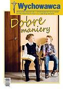 02/2017 Dobre maniery