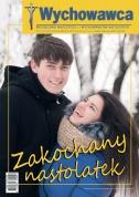 03/2019 Zakochany nastolatek