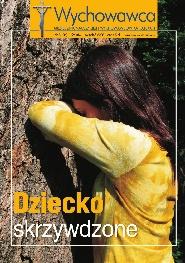 04/2008 Dziecko skrzywdzone