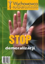 05/2011 STOP demoralizacji
