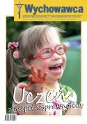 05/2019 Uczeń z niepełnosprawnością