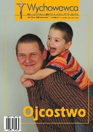06/2011 Ojcostwo
