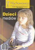 06/2012 Dzieci mediów