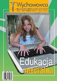 09/2009 Edukacja medialna