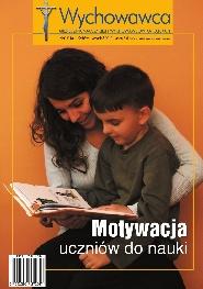 09/2010 Motywacja uczniów do nauki