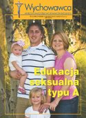 09/2012 Edukacja seksualna typu A