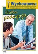 10/2017 Osoba pedagoga