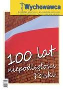 10/2018 100 lat niepodległości Polski
