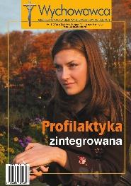 11/2011 Profilktyka zintegrowana