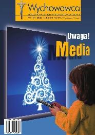 12/2008 Uwaga! Media