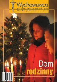 12/2009 Dom rodzinny