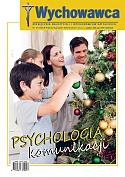 12/2016 Psychologia komunikacji