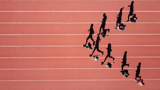 Wychowanie przez sport w praktyce