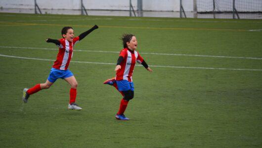 Aktywność fizyczna jako kluczowy element rozwoju dzieci i młodzieży