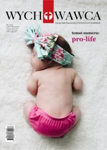 Marzec 2021 – Pro- life